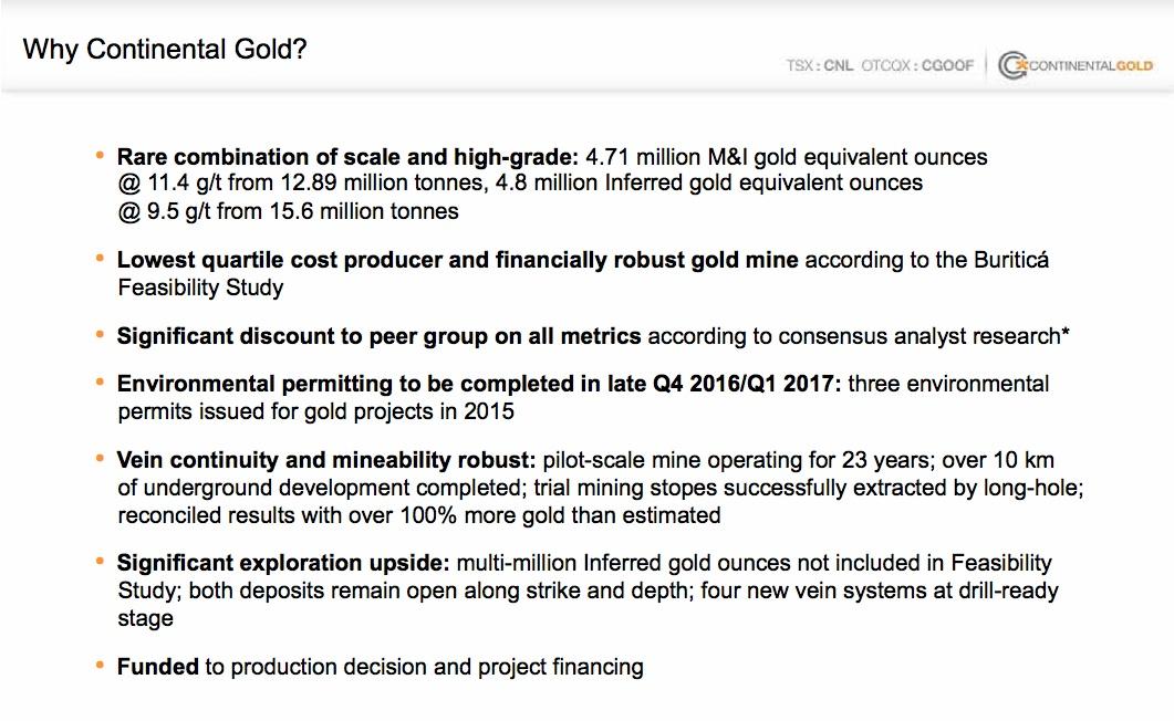 continentalgold-2