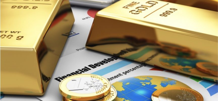 Celente – The Worst Is Yet To Come For Stocks But Not For Gold