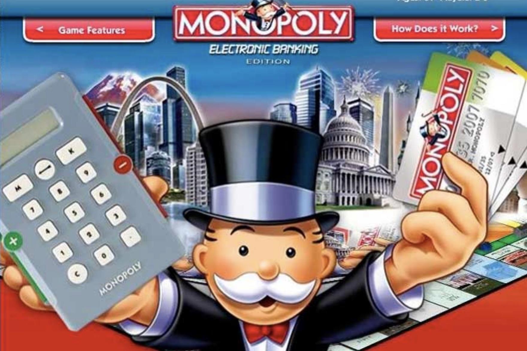 King World News - The Path To Monetary Destruction