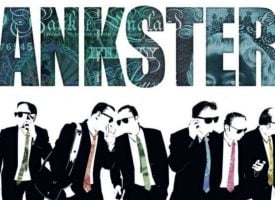 Reckless Central Banksters And A Once In A Lifetime Event