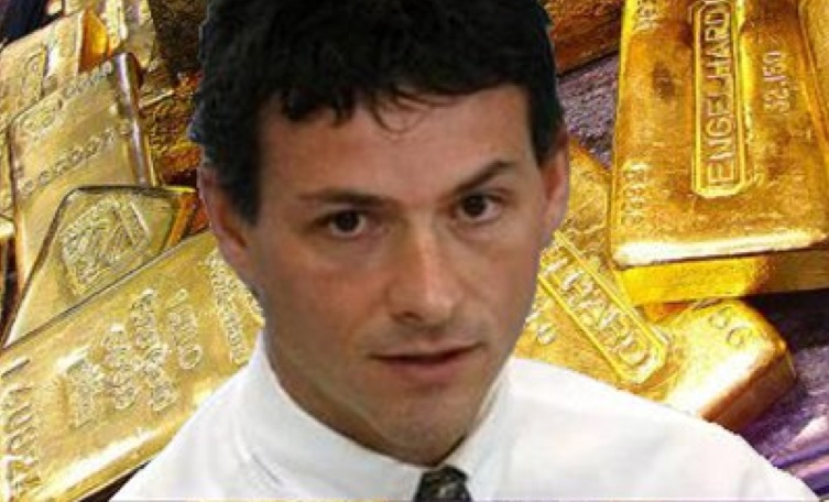 king-world-news-david-einhorn-bullish-on-gold-and-legendary-short-seller-fleckenstein-blasts-fed