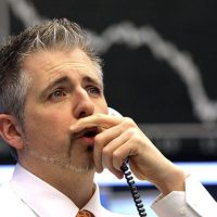Celente – DOW PLUNGES NEARLY 1,000: Global Slowdown The Likes We Have Never Seen Before