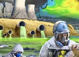 The World Is On The Edge Of A Financial Fukushima-Style Nightmare