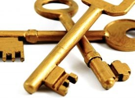 Here Are 3 Big Keys That Will Impact Major Markets