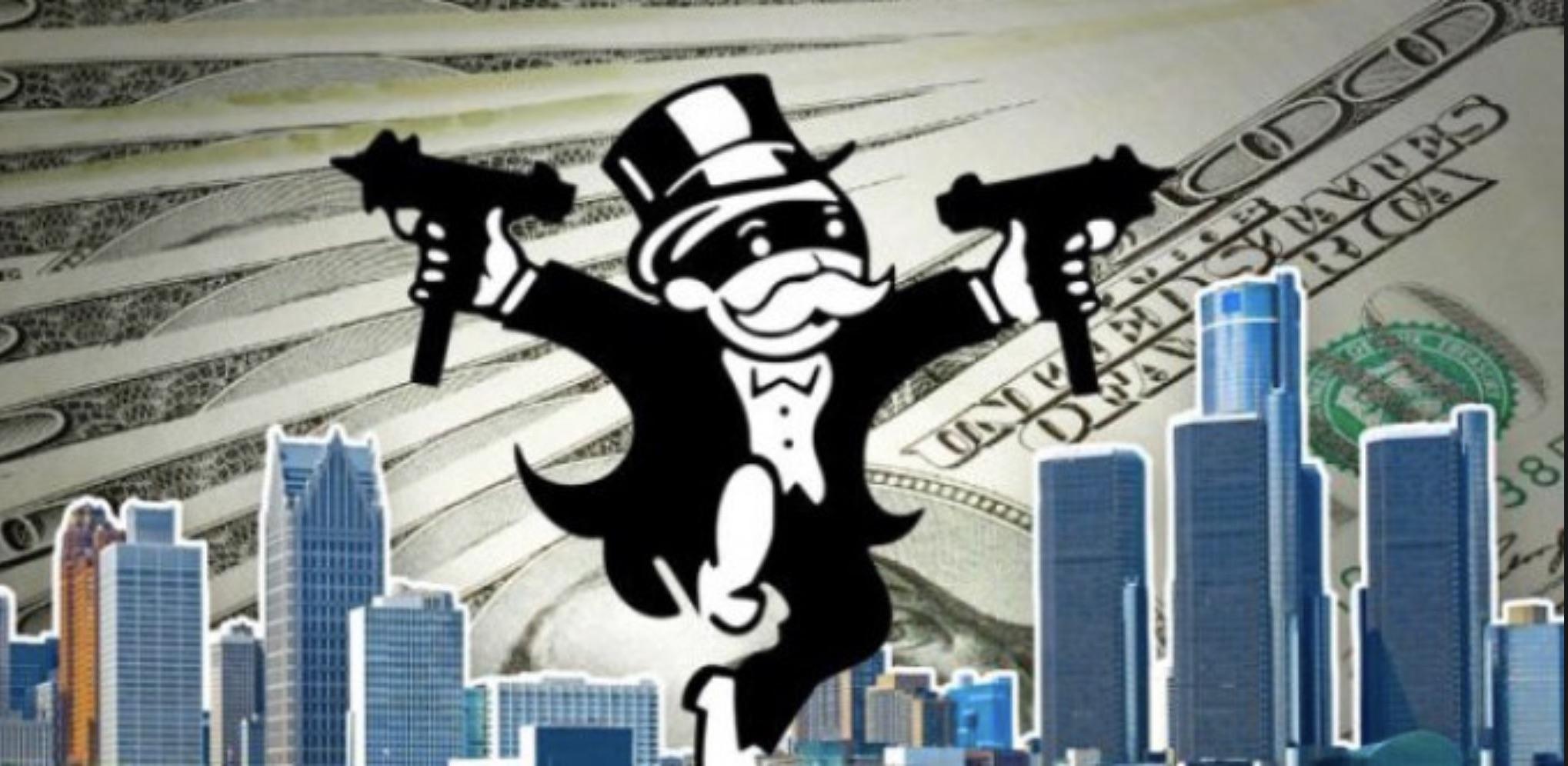 king-world-news-preparing-for-financial-armageddon