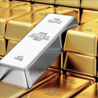 Short Squeeze In Gold Appears To Have Legs, Plus Silver Bulls Close To Regaining The Upper Hand