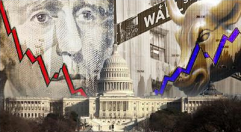 king-world-news-greyerz-the-eve-of-the-biggest-financial-crisis-in-history