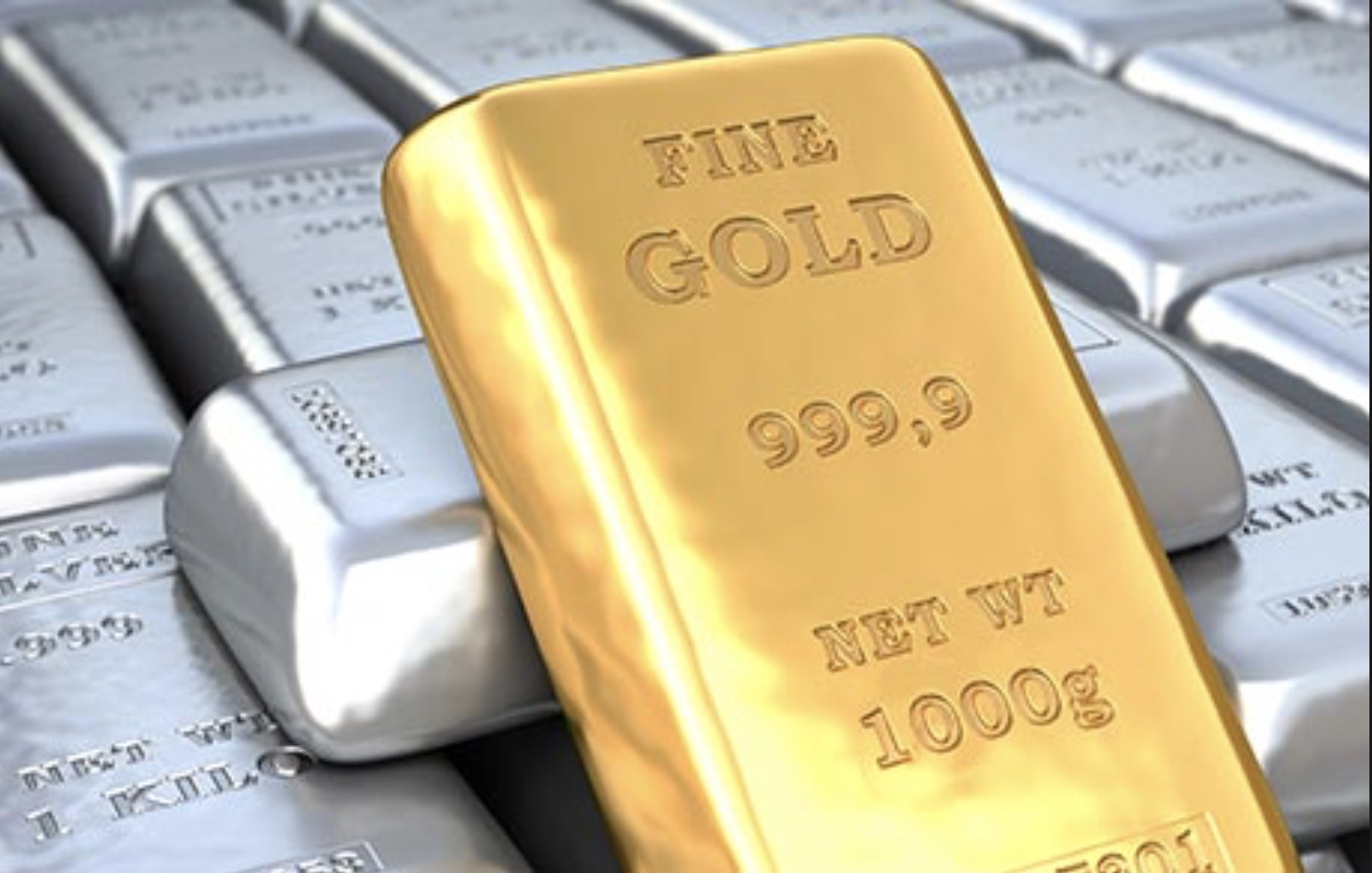king-world-news-james-turk-if-you-are-worried-about-todays-gold-silver-smash-take-a-look-at-this