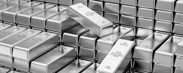 James Turk – What To Expect Next After Central Banks Intervene In Gold & Silver Markets, Halting Rise