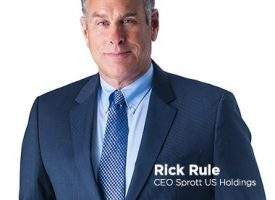 Rick Rule: Broadcast Interview – Available Now