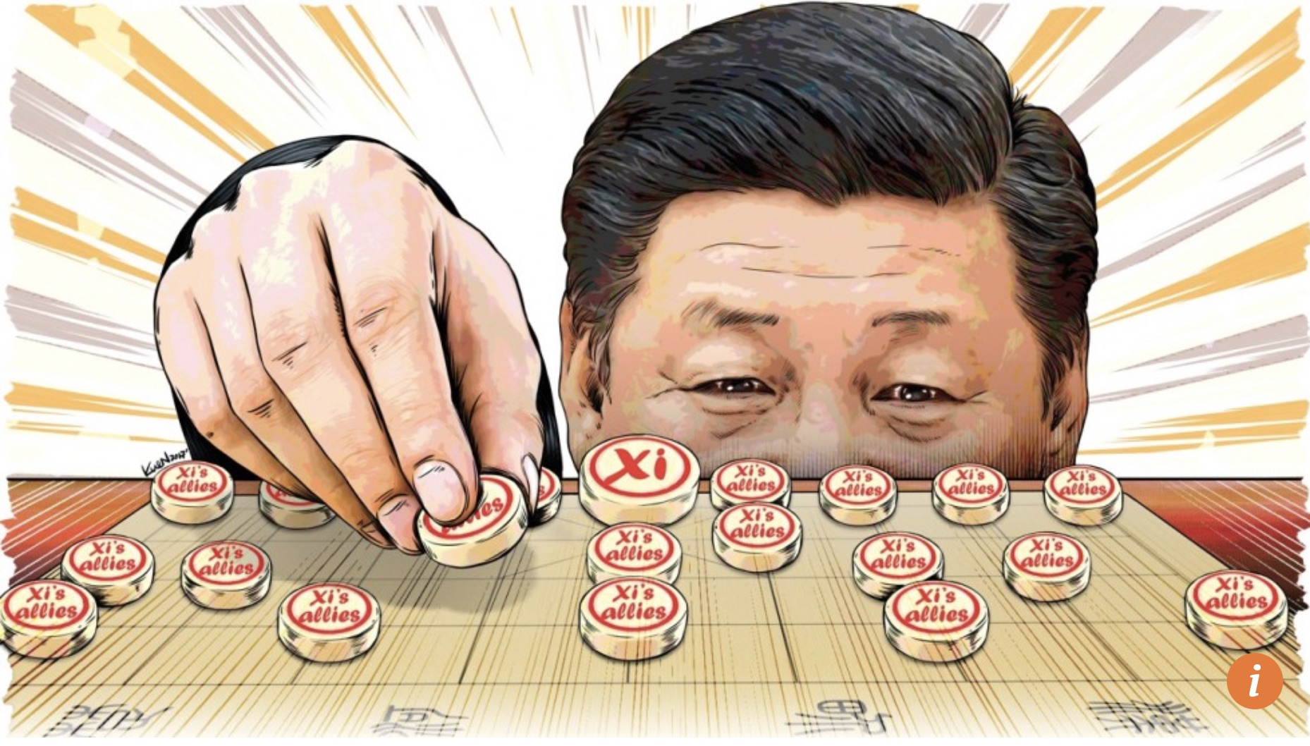 king-world-news-major-reforms-in-china-europe-to-have-a-huge-impact-on-markets