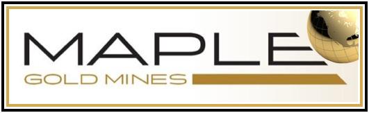 maple-gold-mines-kwn-logo-i