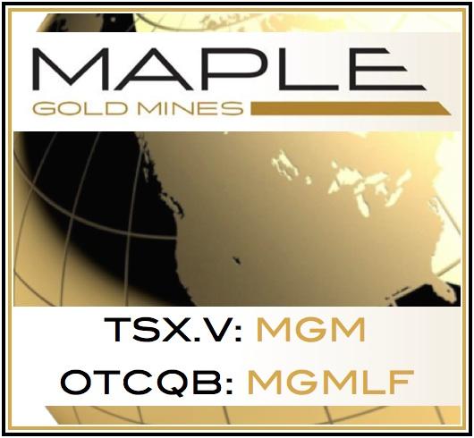 maple-gold-mines-kwn-logo-ii