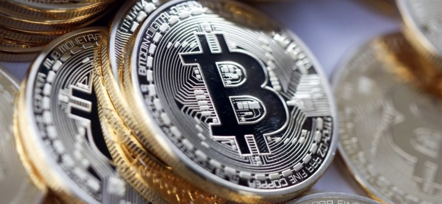 MAJOR ALERT: One Of The Greats In The Business Just Issued This Dire Warning About Bitcoin