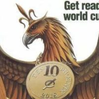 Alasdair Macleod – The World Is On The Cusp Of A Global Currency Crisis