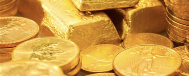Wisdom Of Half A Century In This Business And Where Things Stand In The Gold Market