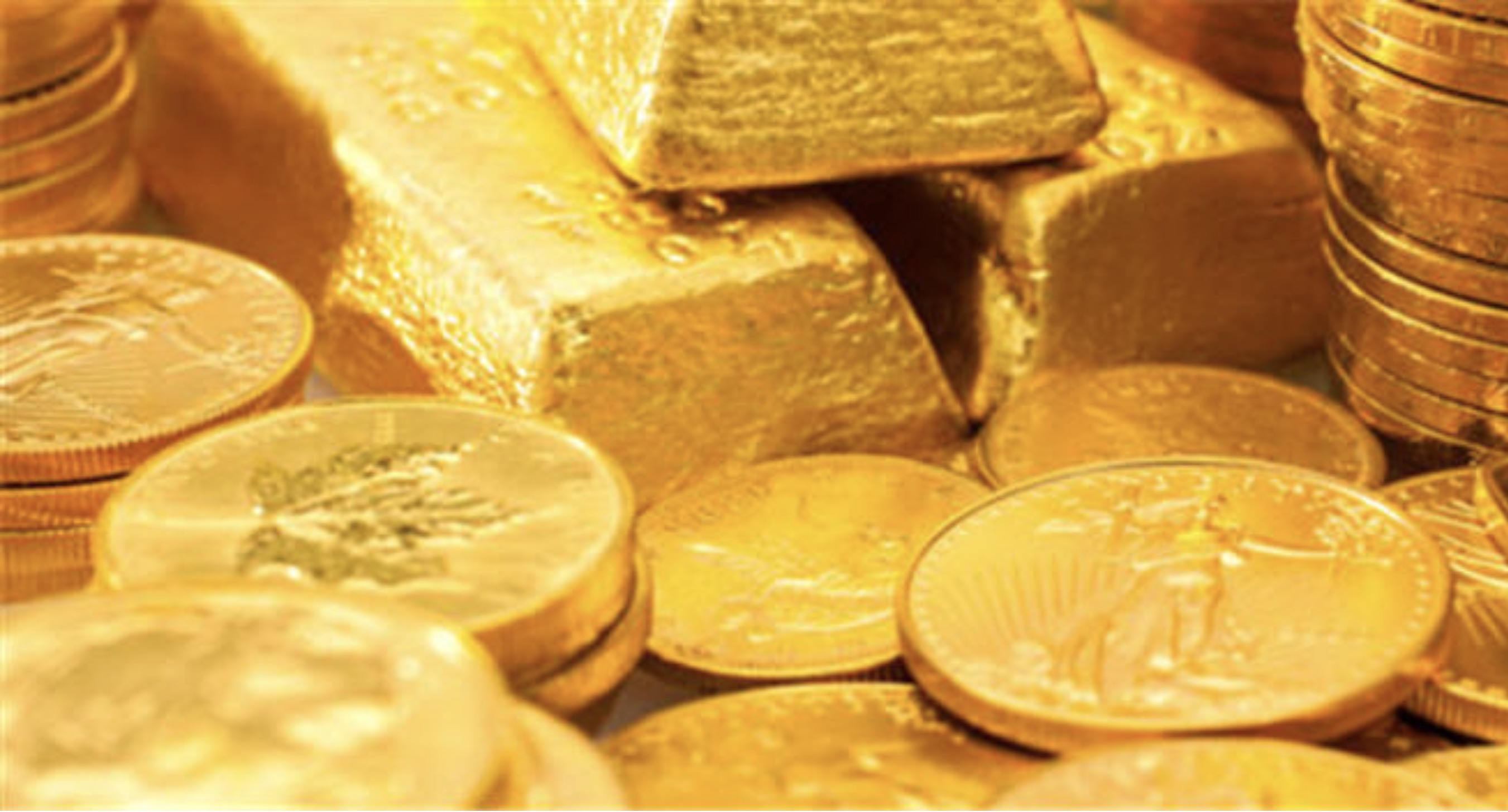 king-world-news-analyst-david-p-out-of-europe-3500-gold-target-and-two-wildly-gold-bullish-charts-for-2018