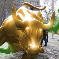Bill Fleckenstein Interview – Don't Get Left Behind In This Gold & Silver Bull Market