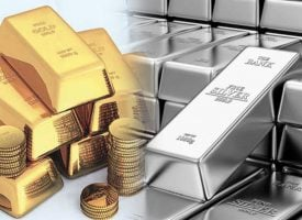 One Of The Greats Says The Move In Gold, Silver And The Miners May Be Real & Much Bigger Than People Expect