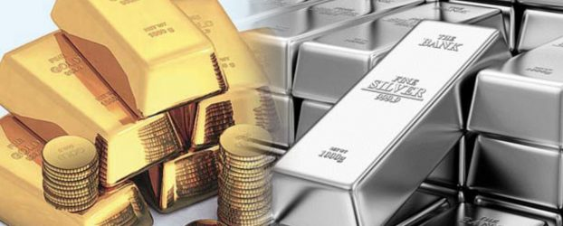Egon von Greyerz Says Don't Expect A Smash In The Gold & Silver Markets
