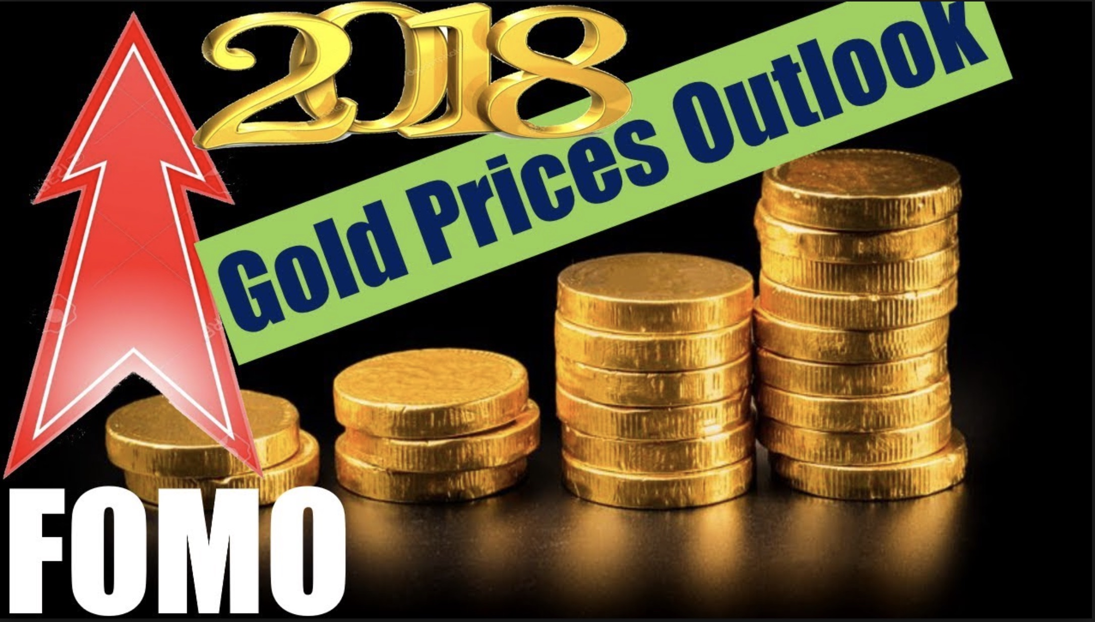king-world-news-legend-says-fade-bullion-bank-shorting-as-price-of-gold-set-to-surge-nearly-1000