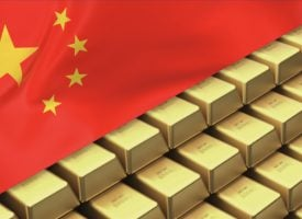 ALERT: China Launches Global Game-Changer! $20,000+ Gold & Gold-Backed Yuan, Plus A Dire Warning