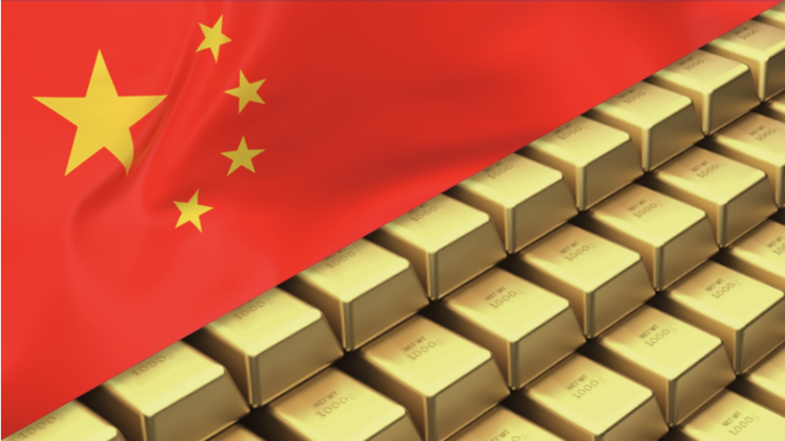 king-world-news-yes-china-plans-to-send-gold-prices-dramatically-higher