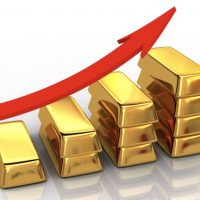 MAJOR ALERT: Special Report Just Released – Is  A Bullish Breakout On Gold Around The Corner?