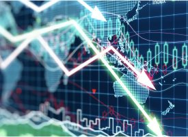 Celente – All Hell May Break Loose In Global Markets