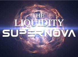 Greyerz – The End Of The Liquidity Supernova Will Be A Disaster For Financial Markets