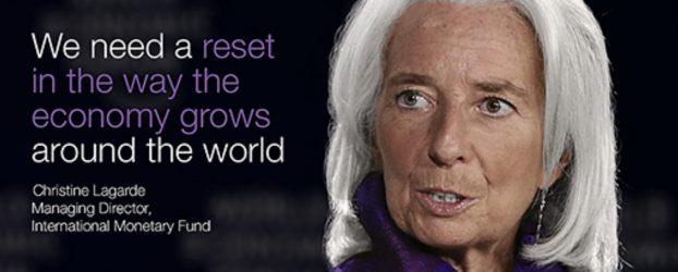 ALERT: Greyerz – The Global Reset Will Come Like A Thief In The Night
