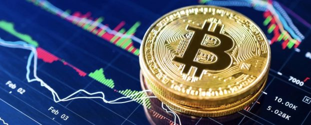 ALERT: Top Analyst Warns Bitcoin Tumble A Prelude To Much Bigger Collapse