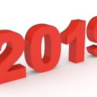 ALERT: Gerald Celente's Just Released His Stunning Top 10 Trends For 2019!