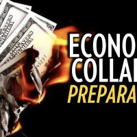 Egon von Greyerz – On The Cusp Of The Biggest Financial And Economic Collapse In History