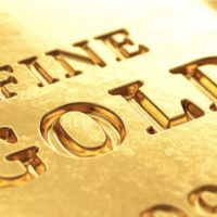 "Bill Fleckenstein Says Goldcorp Acquisition By Newmont ""A Disappointment"""
