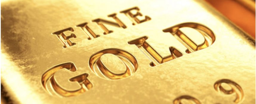 """Bill Fleckenstein Says Goldcorp Acquisition By Newmont """"A Disappointment"""""""