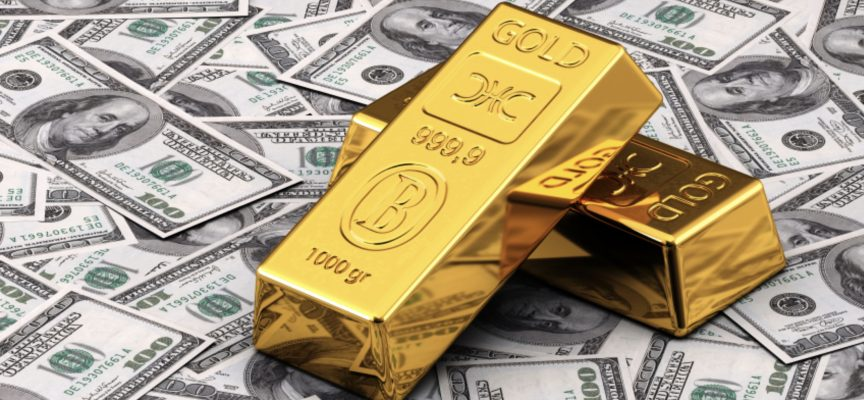 CELENTE AUDIO RELEASED: Central Banks Buying More Gold Than They Have In Half A Century!