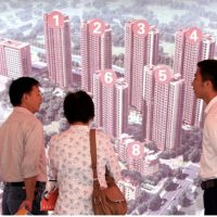 China Almost Back To Normal, Real Estate, Economic Destruction, And Good Luck