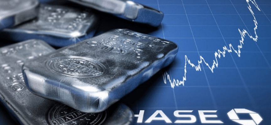 Roadmap For An Upside Explosion In The Silver Market