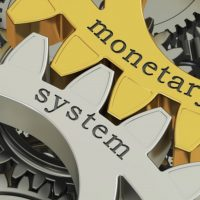 Greyerz – The World Monetary System Is About To Collapse