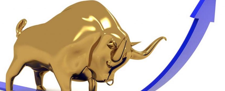 Gold Price Sees Major Breakout – Targets $1,700, But Here Is Another Bullish Catalyst