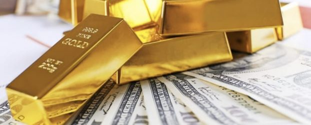 Leeb – Expect More Chaos And $25,000 to $36,000 Gold
