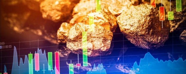 Celente – This Will Push The Price Of Gold Even Higher