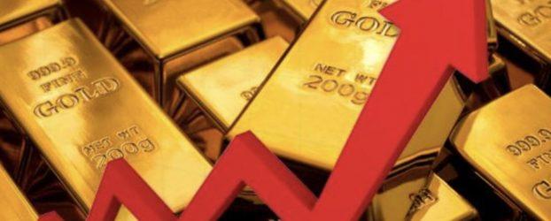 ALERT: Major Gold & Silver Bull Market Breakout And Buy Signal