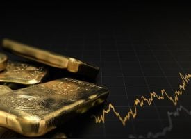 "ALERT: ""Bullion Banks Risk Being Very Badly Squeezed"" In The Gold Market"