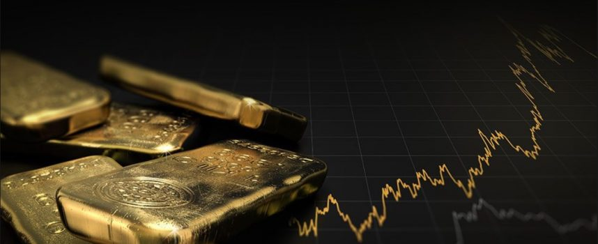 """In """"Yesterday's Sh*t-Show,"""" Yes, Bullion Banks Got Squeezed In The Gold Market"""