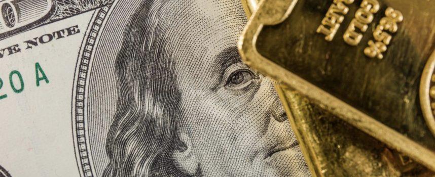 Egon von Greyerz – My $1 Million Wager And The Gold Maginot Line