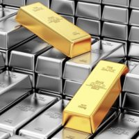 GOLD & SILVER WAR HEATS UP: Despite Pullback, This Is Truly Remarkable…