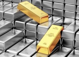 A Look At Where Things Stand In The Gold & Silver Markets