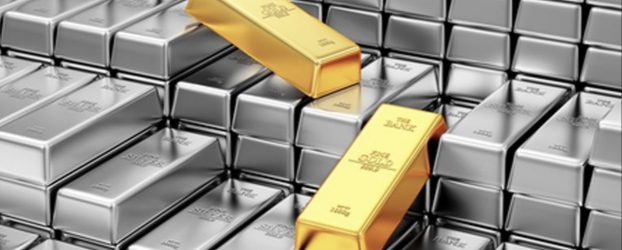 The Big Picture For The Gold & Silver Markets